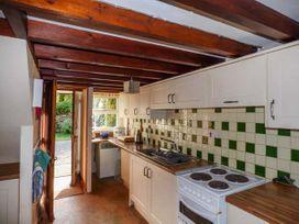High Wallowbarrow Farm Cottage - Lake District - 941443 - thumbnail photo 4