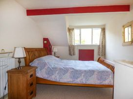 High Wallowbarrow Farm Cottage - Lake District - 941443 - thumbnail photo 7
