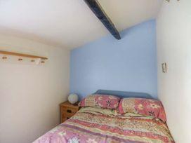High Wallowbarrow Farm Cottage - Lake District - 941443 - thumbnail photo 8