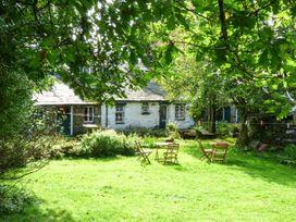 High Wallowbarrow Farm Cottage - Lake District - 941443 - thumbnail photo 12