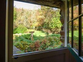 High Wallowbarrow Farm Cottage - Lake District - 941443 - thumbnail photo 6