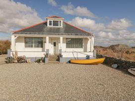 5 bedroom Cottage for rent in Trearddur Bay