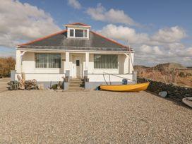5 bedroom Cottage for rent in Trearddur Bay