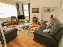 Coed Llai - Anglesey - 941458 - thumbnail photo 3