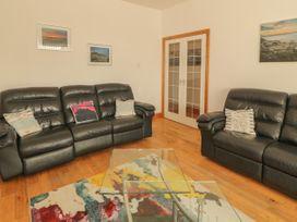 Coed Llai - Anglesey - 941458 - thumbnail photo 5