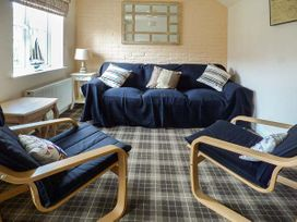 Seabreeze Cottage - Whitby & North Yorkshire - 941468 - thumbnail photo 3