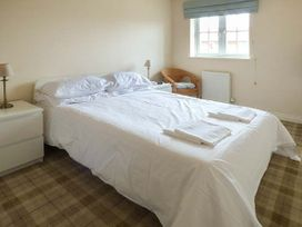 Seabreeze Cottage - Whitby & North Yorkshire - 941468 - thumbnail photo 7