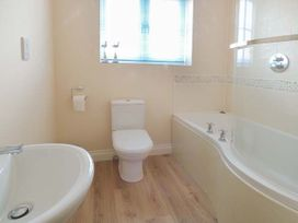 Seabreeze Cottage - Whitby & North Yorkshire - 941468 - thumbnail photo 10