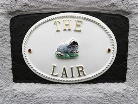 The Lair - North Wales - 941493 - thumbnail photo 2