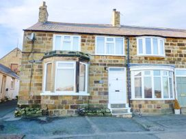 Smugglers' Cottage - Whitby & North Yorkshire - 941503 - thumbnail photo 1