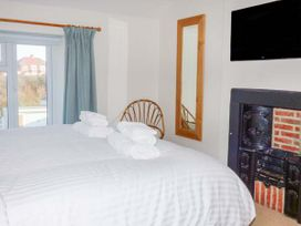 Smugglers' Cottage - Whitby & North Yorkshire - 941503 - thumbnail photo 6