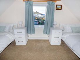Smugglers' Cottage - Whitby & North Yorkshire - 941503 - thumbnail photo 7