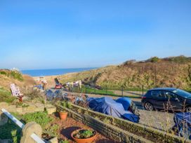 Smugglers' Cottage - Whitby & North Yorkshire - 941503 - thumbnail photo 9
