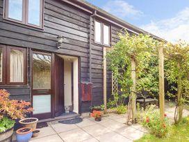 Ash Barn - Mid Wales - 941556 - thumbnail photo 2