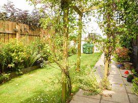 Ash Barn - Mid Wales - 941556 - thumbnail photo 4