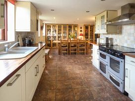 Ash Barn - Mid Wales - 941556 - thumbnail photo 12