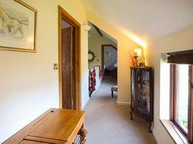 Ash Barn - Mid Wales - 941556 - thumbnail photo 15