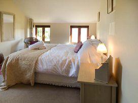 Ash Barn - Mid Wales - 941556 - thumbnail photo 18