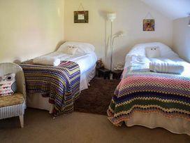 Ash Barn - Mid Wales - 941556 - thumbnail photo 20