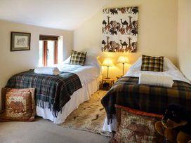 Ash Barn - Mid Wales - 941556 - thumbnail photo 22