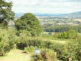 Ash Barn - Mid Wales - 941556 - thumbnail photo 25