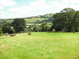 Ash Barn - Mid Wales - 941556 - thumbnail photo 27