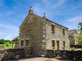 Lane Foot Cottage - Yorkshire Dales - 941573 - thumbnail photo 1