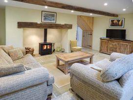 Lane Foot Cottage - Yorkshire Dales - 941573 - thumbnail photo 3