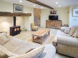 Lane Foot Cottage - Yorkshire Dales - 941573 - thumbnail photo 4