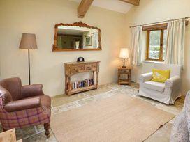 Lane Foot Cottage - Yorkshire Dales - 941573 - thumbnail photo 5