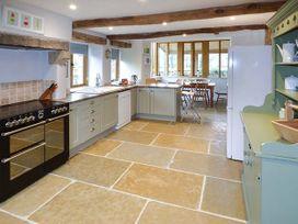 Lane Foot Cottage - Yorkshire Dales - 941573 - thumbnail photo 7