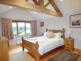 Lane Foot Cottage - Yorkshire Dales - 941573 - thumbnail photo 8