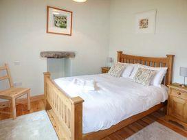 Lane Foot Cottage - Yorkshire Dales - 941573 - thumbnail photo 9