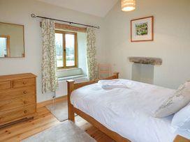 Lane Foot Cottage - Yorkshire Dales - 941573 - thumbnail photo 10