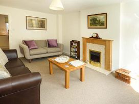 4 Aldelyme Court - Shropshire - 941583 - thumbnail photo 5