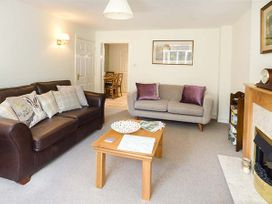 4 Aldelyme Court - Shropshire - 941583 - thumbnail photo 6