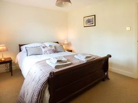 4 Aldelyme Court - Shropshire - 941583 - thumbnail photo 12
