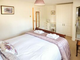 4 Aldelyme Court - Shropshire - 941583 - thumbnail photo 13