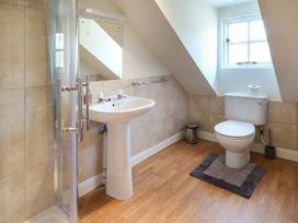 4 Aldelyme Court - Shropshire - 941583 - thumbnail photo 17