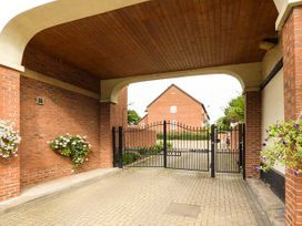 4 Aldelyme Court - Shropshire - 941583 - thumbnail photo 20