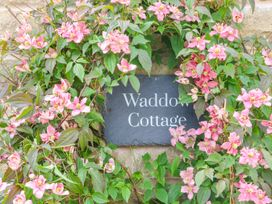 Waddow Cottage - Lake District - 941623 - thumbnail photo 3
