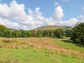 Waddow Cottage - Lake District - 941623 - thumbnail photo 27