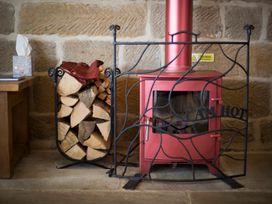 Chestnut Barn - Whitby & North Yorkshire - 941665 - thumbnail photo 8
