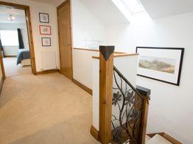 Chestnut Barn - Whitby & North Yorkshire - 941665 - thumbnail photo 18