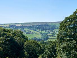 Chestnut Barn - Whitby & North Yorkshire - 941665 - thumbnail photo 38
