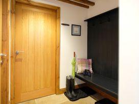 Chestnut Barn - Whitby & North Yorkshire - 941665 - thumbnail photo 20