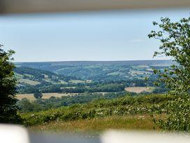Chestnut Barn - Whitby & North Yorkshire - 941665 - thumbnail photo 32