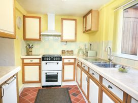 Rose Cottage - Peak District - 941697 - thumbnail photo 6