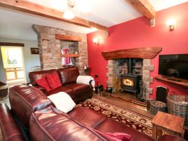 Rose Cottage - Peak District - 941697 - thumbnail photo 3