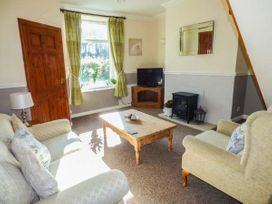Fell Cottage - Yorkshire Dales - 941737 - thumbnail photo 2